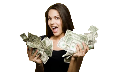 Best way for bloggers to earn some extra cash