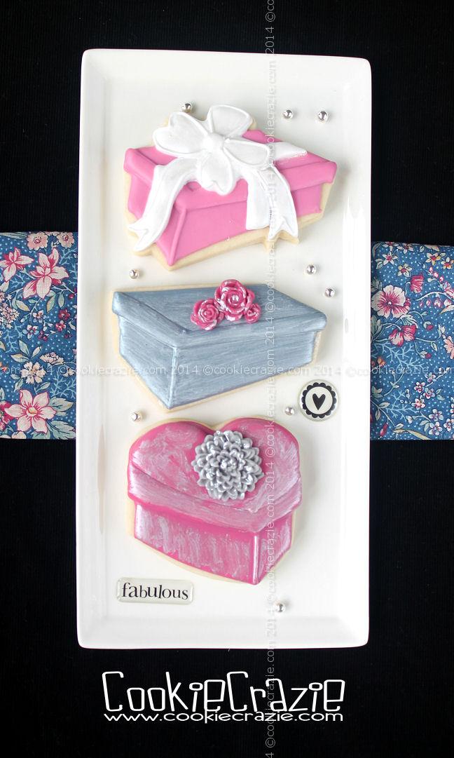 http://www.cookiecrazie.com/2015/02/glamor-box-cookies-tutorial.html