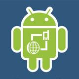 pdanet para android, compartilhar internet