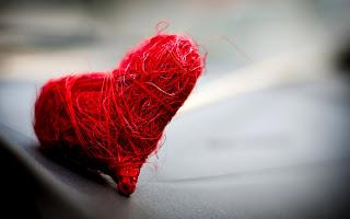 Foto Romantis Keren