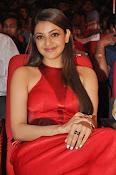Kajal agarwal latest glam pics-thumbnail-6