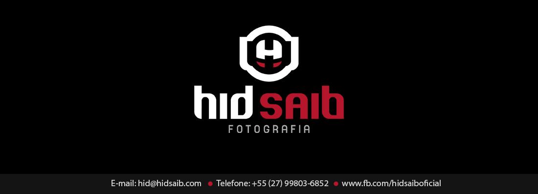 hidsaib.com