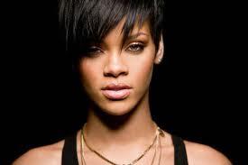 Las vacaciones favoritas de Rihanna