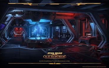 #25 Star Wars Wallpaper