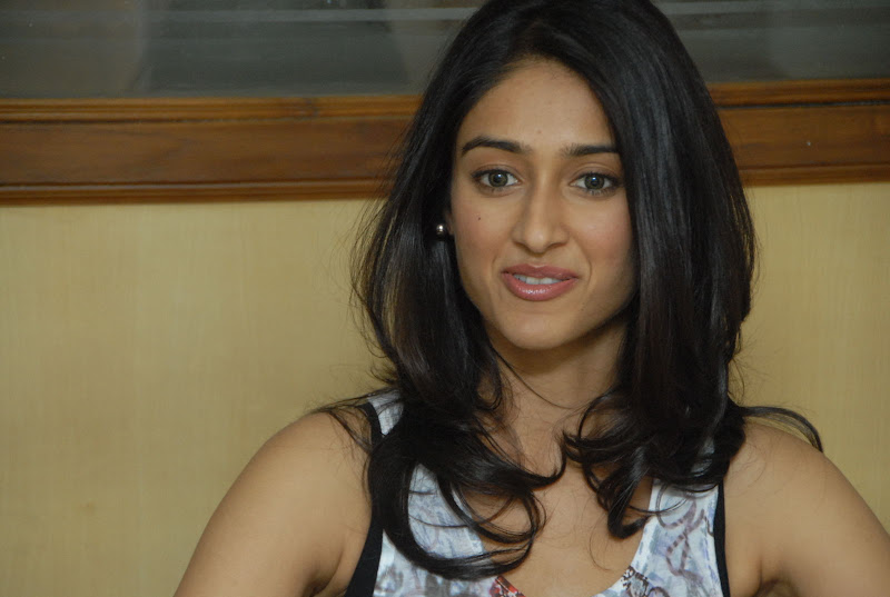 Ileana Latest Cute Pictures hot images