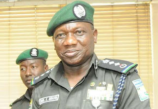 IGP to Policemen: Distance yourself from IPOB
