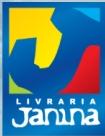 Livraria Janina
