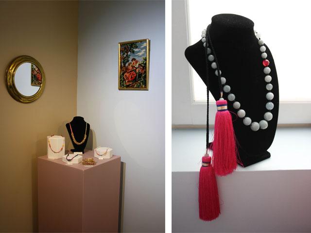 Shop jewellry France