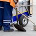 Πρόσληψη έκτακτου προσωπικού με σύμβαση εργασίας δύο (2) μηνών στο δήμο Λαυρεωτικής