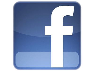 Tenemos facebook