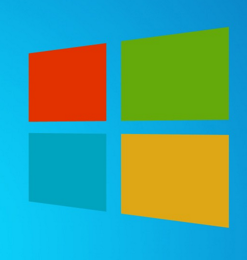 windows10 guvendemisin