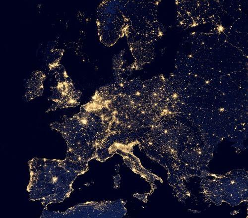 noche-europa