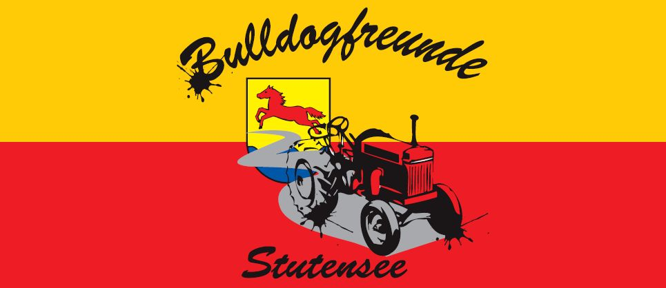 Bulldogfreunde Stutensee