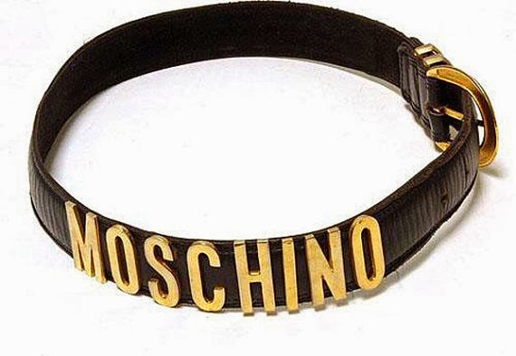 http://www.etsy.com/listing/172803601/classic-vintage-moschino-gold-letter?ref=sr_gallery_5&ga_search_query=moschino&ga_view_type=gallery&ga_ship_to=US&ga_vintage_rewrite=vintage+moschino&ga_original_query=2&ga_search_type=vintage