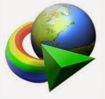 Internet Download Manager 6.19.1 Build 1 review