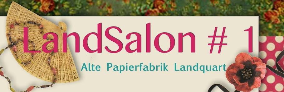 LandSalon