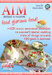 AIM iMag Issue 58 ~ Out Now