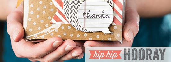http://www.stampinup.com/us/documents/hiphiphorray_flyer_Demo_US.pdf