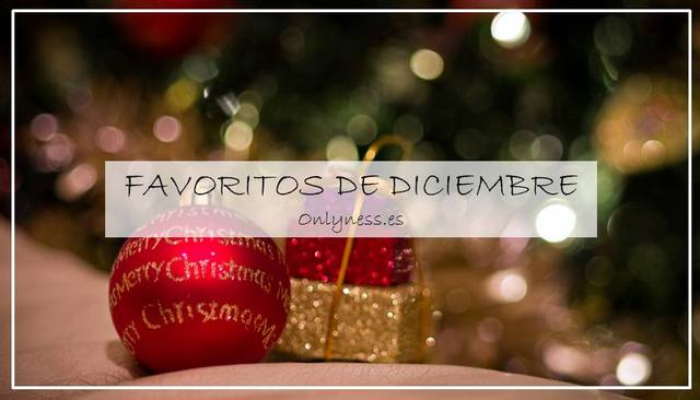favoritos-diciembre-2015