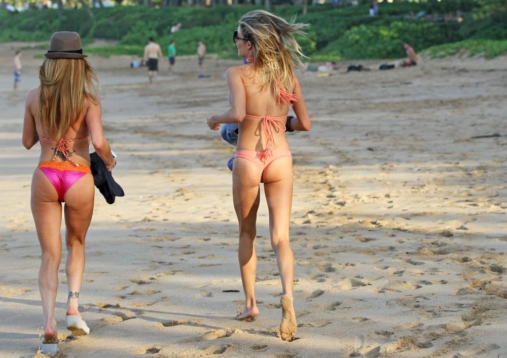 Nude women on boats tumblr