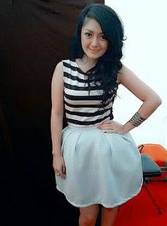 Profil Siti Badriah Artis Dangdut Populer