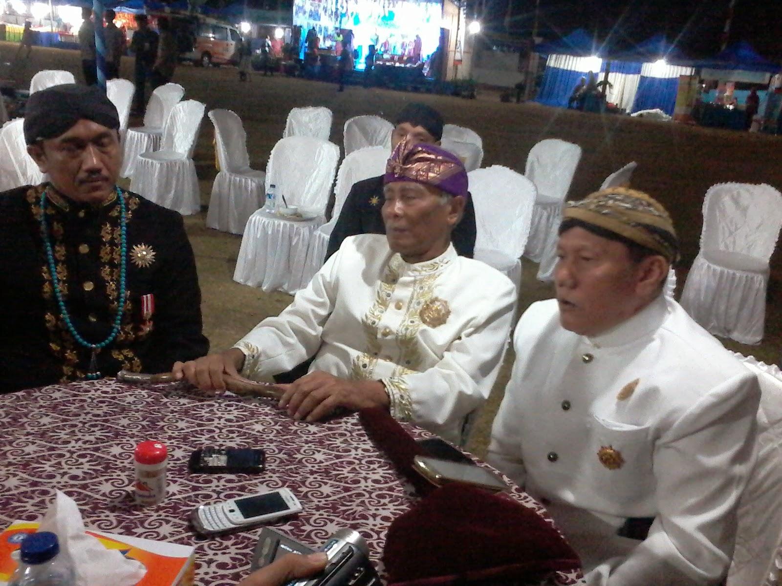 Raja Denpasar: FKN IX, Upaya Pelestarian Budaya