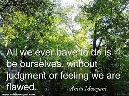 Anita quote
