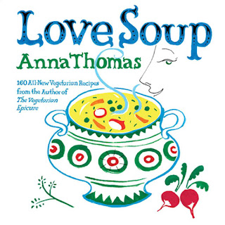 love-soup-160-all-new-vegetarian-recipes-from-the-author-of-the-vegetarian-epicure