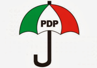 Abuja Court To New PDP: Stop Parading Yourself As PDP