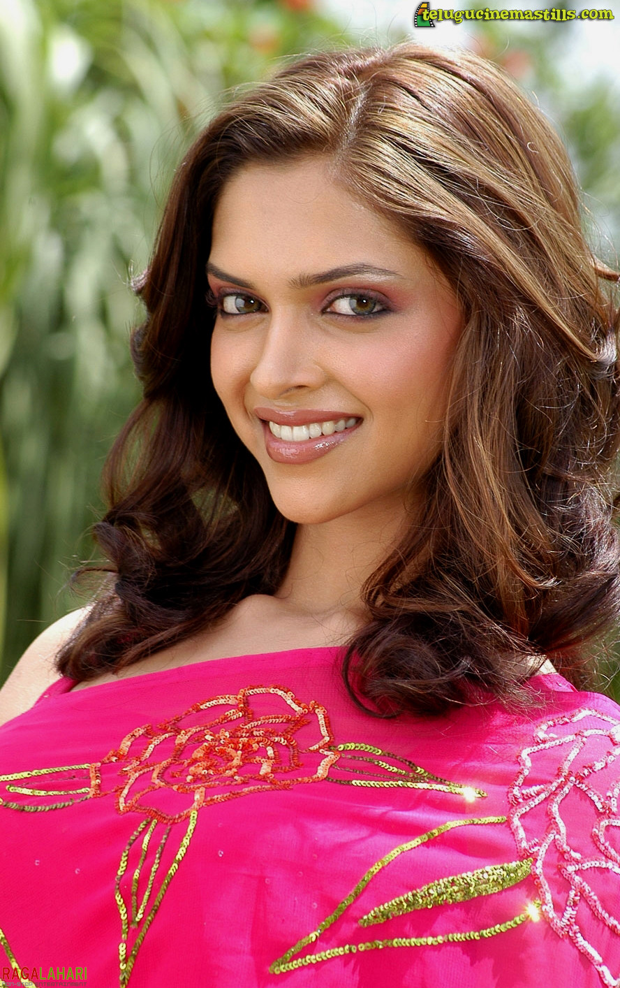 bollywood movies: bollywood movies wallpaper deepika padukone