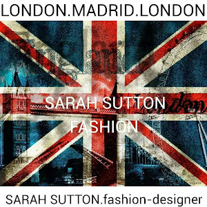 Fashion.Madrid-Fashion.London UK