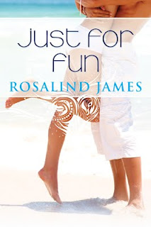 Just+Fun+72dpi+(2) Interview with Rosalind James, Author of Just for Fun