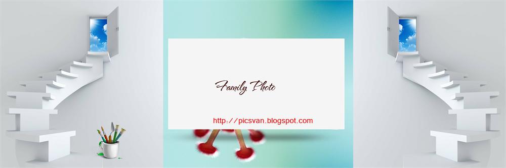 karishma+album+frames+karizma+type+Background+marriage+album+frames ...