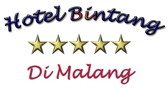 alamat hotel bintang 5 di malang: Daftar nama dan alamat hotel di malang bintang 5 daftar lengkap