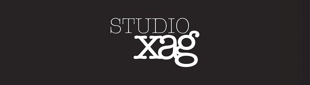 StudioXAG | BLOG