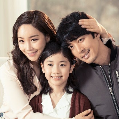 Super Daddy Yul Subtitle Indonesia
