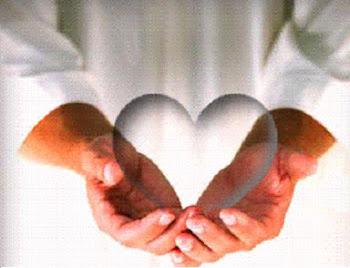 Sobre tudo o que se deve guardar, guarda o teu coração, porque dele procedem as fontes da vida. ..