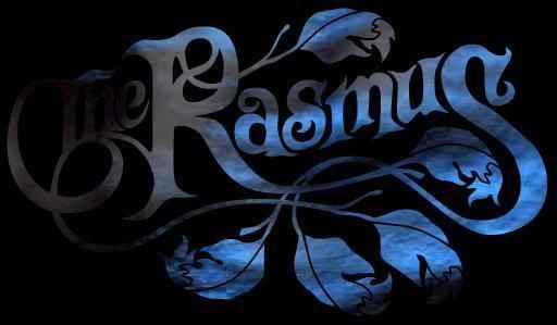 lyric the rasmus one: