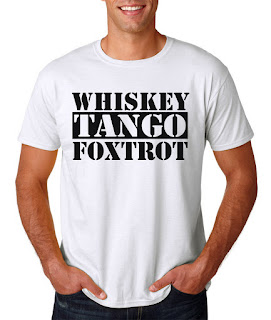 http://www.amazon.com/AW-Fashions-Whiskey-Tango-Foxtrot/dp/B013EX4ROY/