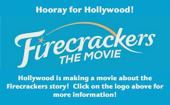 Firecrackers The Movie