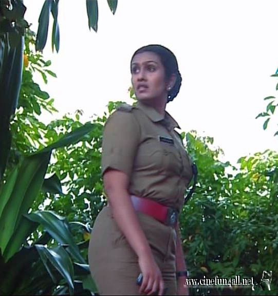 Indian Actress Hot Malayalam Serial New