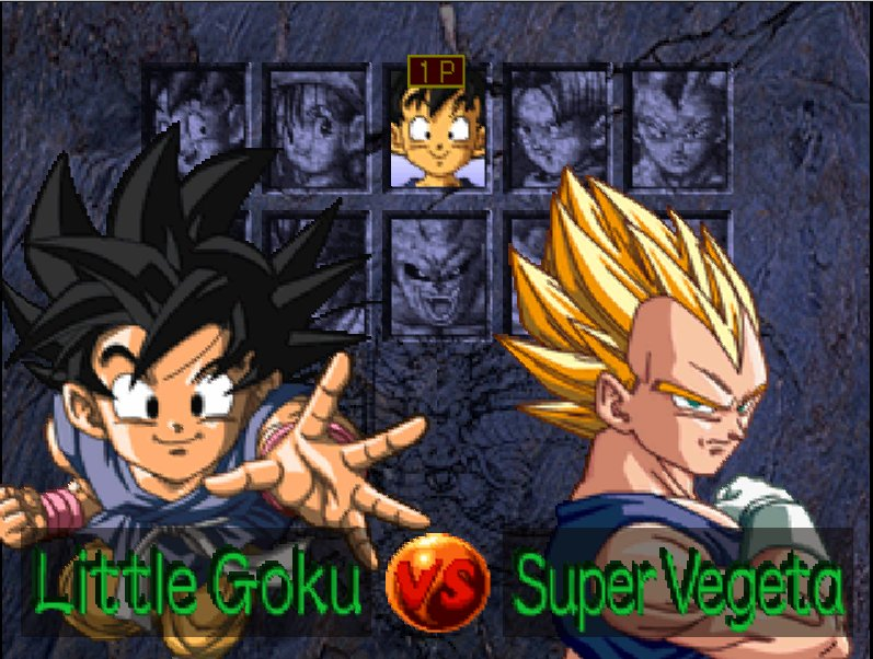 gt final bout iso file download dragon ball gt final bout iso file