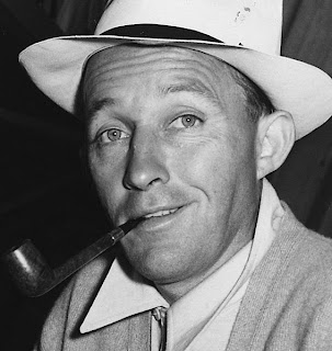 Bing Crosby, 1942