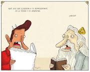 HUMOR Y CARGADAS POR EL PAPA chistes por el papa