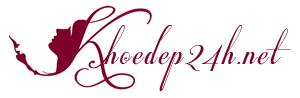 Siêu thị online Khoedep24h.net