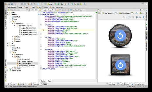 android studio game development pdf