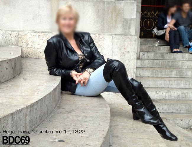 Femmes bott es tour de rangement en plastique pas cher - Quoi faire avec une boite a chaussure ...
