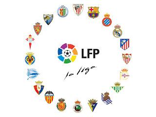 Prediksi Skor Barcelona vs Deportivo 10 Maret 2013