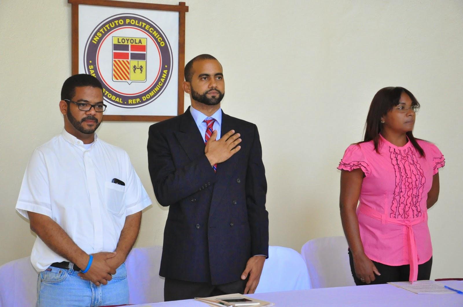 Poetas dominicanos Neftalí Eugenia y Cristino Alberto Gómez