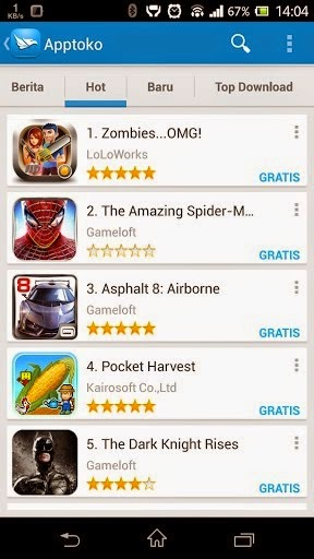 Download AppToko v2.0.0 Apk Terbaru Gratis